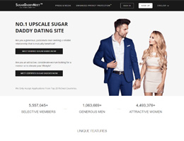 sugar daddy dating uk Sugar daddy site the premier sugar dating service discover your perfect sugar partner and enjoy the sugar lifestyle.
