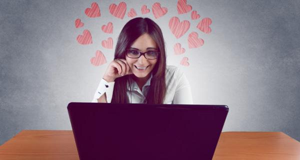 sugar daddy dating websites uk